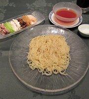 Chinese Restauranttokarin