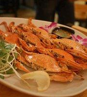 Ciao Seafood&Bar 27