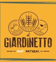 Al Giardinetto