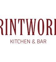 Printworks Kitchen & Bar
