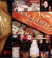 Wall-Stock 61