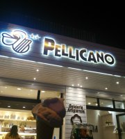 Gelateria Pellicano