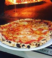 Pizzeria Turia