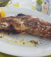 Taverna Agios Nikolaos