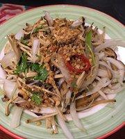 Xi You Yuan Fusion Restaurant