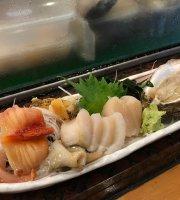Kataro Sushi