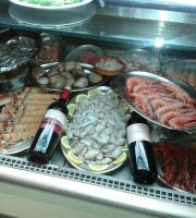 Bar Gallardo