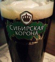 Sibirskaya Korona