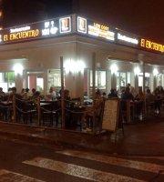 El Encuentro Restaurante