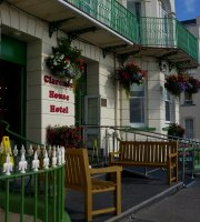 Clarence House Hotel Bar & Restaurant