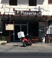 Pizzeria Riccardo