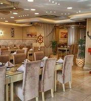 Captain's Tourist Restaurant