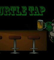 Turtle's Tap