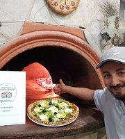 CosmoPizza
