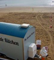 The Seaside Kitchen