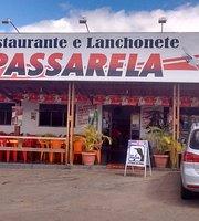 Restaurante Passarela
