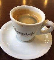 Granulato Cafe Gourmet