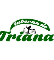Taberna De Triana