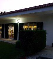 Restaurante da Espiuca