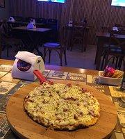 Vinil Pizzas
