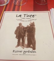 Bistrot Pyreneen