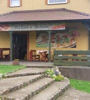 Pizzeria u Michala