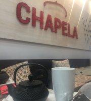 Chapela Tienda&Café