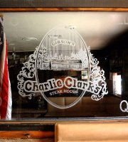 Charlie Clark's Steak House