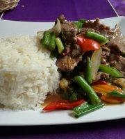 Bancha Thai