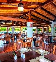 Las Tejas Restaurante