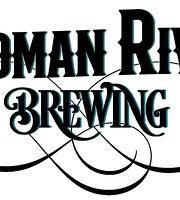 Oldman River Brewing