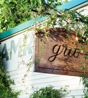 Grit Kitchen and Wine