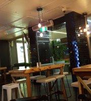Peel Street Tavern
