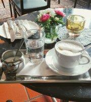 Cafe Züchtig