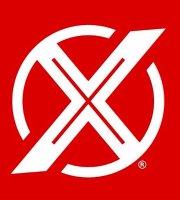 X-Krep