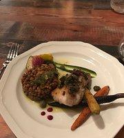 Gabriel's Food +Wine