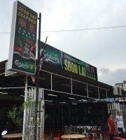 Soon Lai Seafood Restaurant