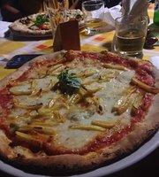 Pizzeria Bruxelles di Leporini Elisa