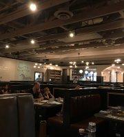 Ari Korean Steakhouse