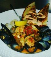Catonsville Gourmet