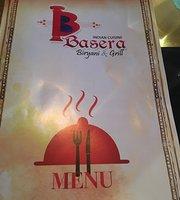 Basera Biryani & Grill Indian Cuisine