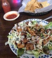 Huatulco Mexican Restaurant