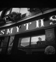 Smyth's Pub