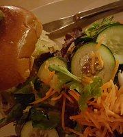 Loreley Restaurant & Biergarten