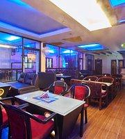 Jumpin Lounge Bar