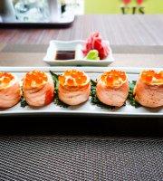 Furyu Restaurant