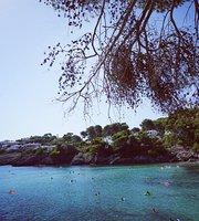 Beach Club - Font de Sa Cala