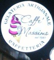 Caffè Massimo