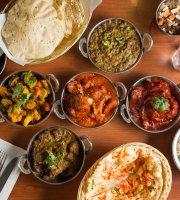 Noorpuri Indian Restaurant