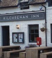 Kilchrenan Inn